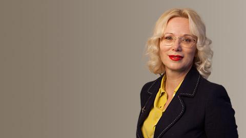 Nikolina Golubić